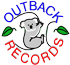 outback-records