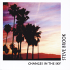 changes in the sky-album